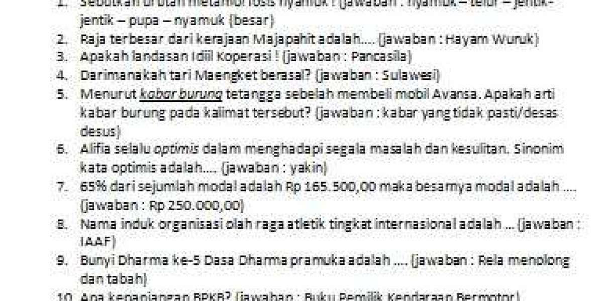 Kumpulan Soal Lomba Cerdas Cermat Bahasa Indonesia Sma Activation Cracked 64 Free Iso Windows Utorrent